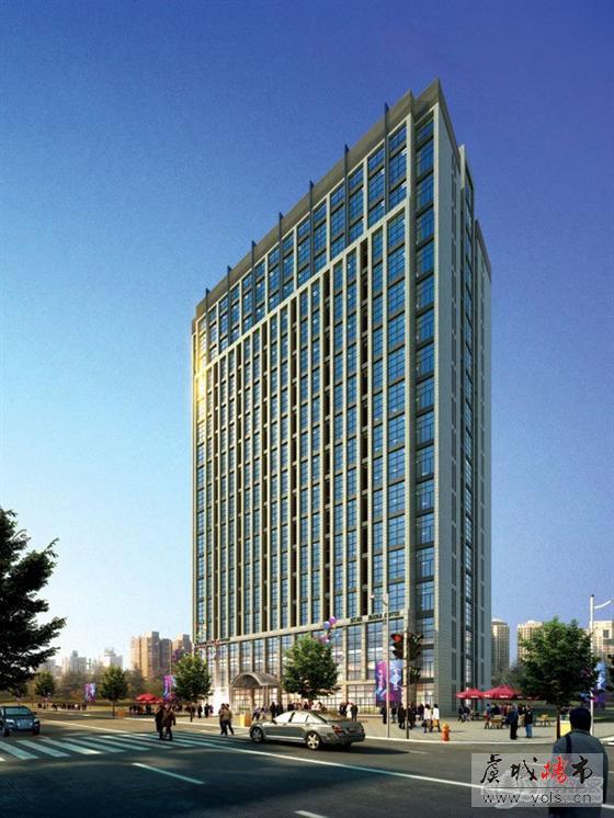 东南悦城二期火热预约 5.6米精装公寓38.8万起