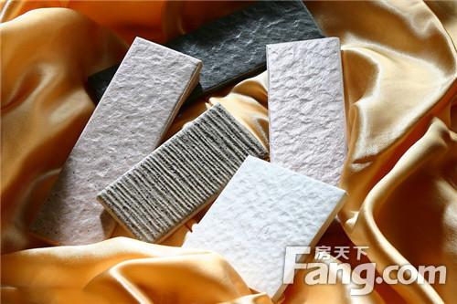 警告!这些瓷砖有辐射影响健康,千万别买!
