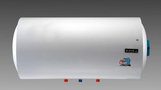 电热水器 PK 燃气式热水器,看老司机怎么选?